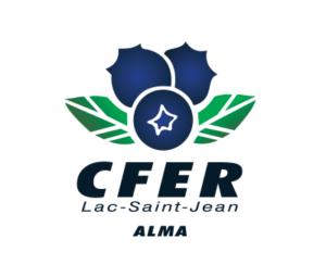CFER du Lac Saint-Jean
