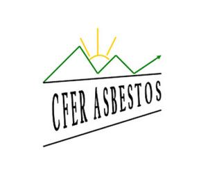 CFER Asbestos