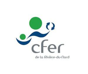 CFER Rivière-du-Nord