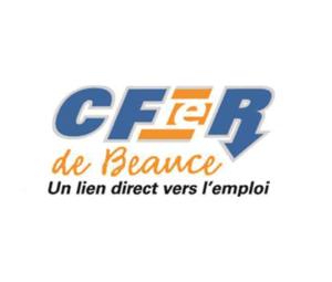 CFER de Beauce