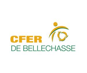 CFER de Bellechasse