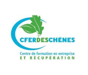 CFER Des Chênes