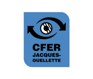 CFER Jacques-Ouellette