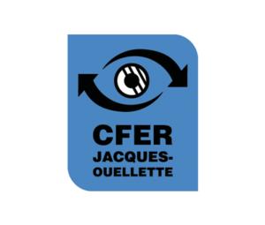 CFER Jacques-Ouellette