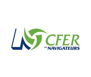 CFER des Navigateurs