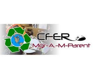 CFER Mgr-Parent