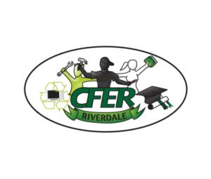 CFER Riverdale