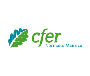 CFER Normand-Maurice