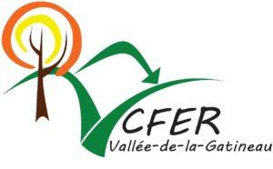 CFER Vallée-de-la-Gatineau
