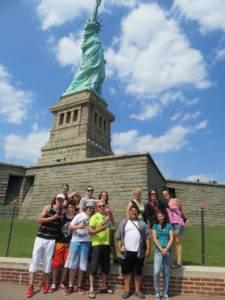 New York 2015 CFER 170