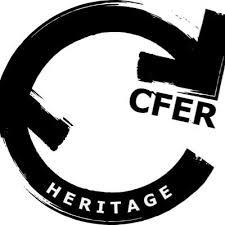 CFER Heritage