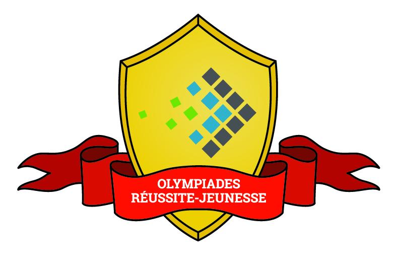 CFER_LogoOlympiades_v3_final